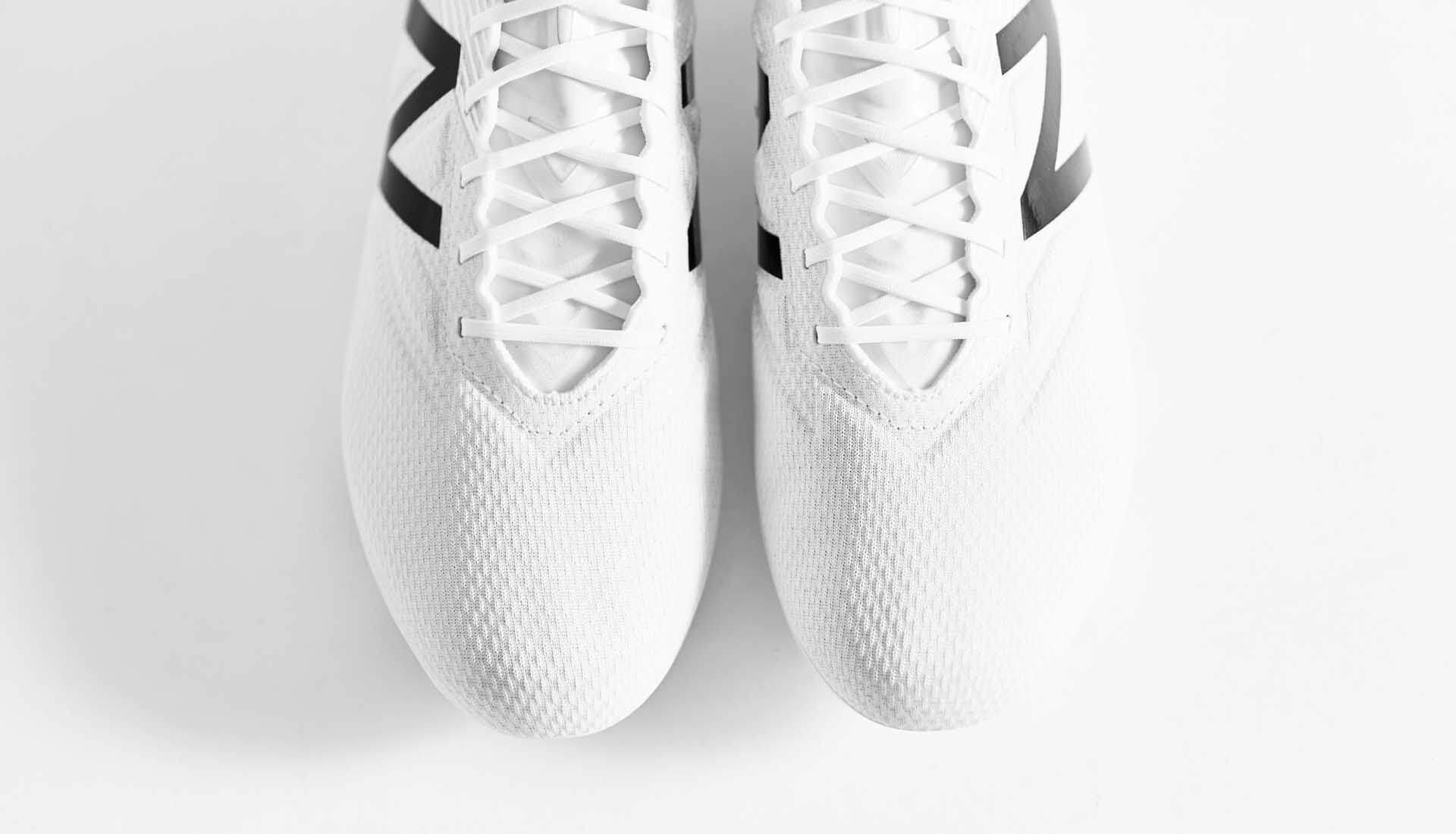 New Balance Furon 3.0 Whiteout
