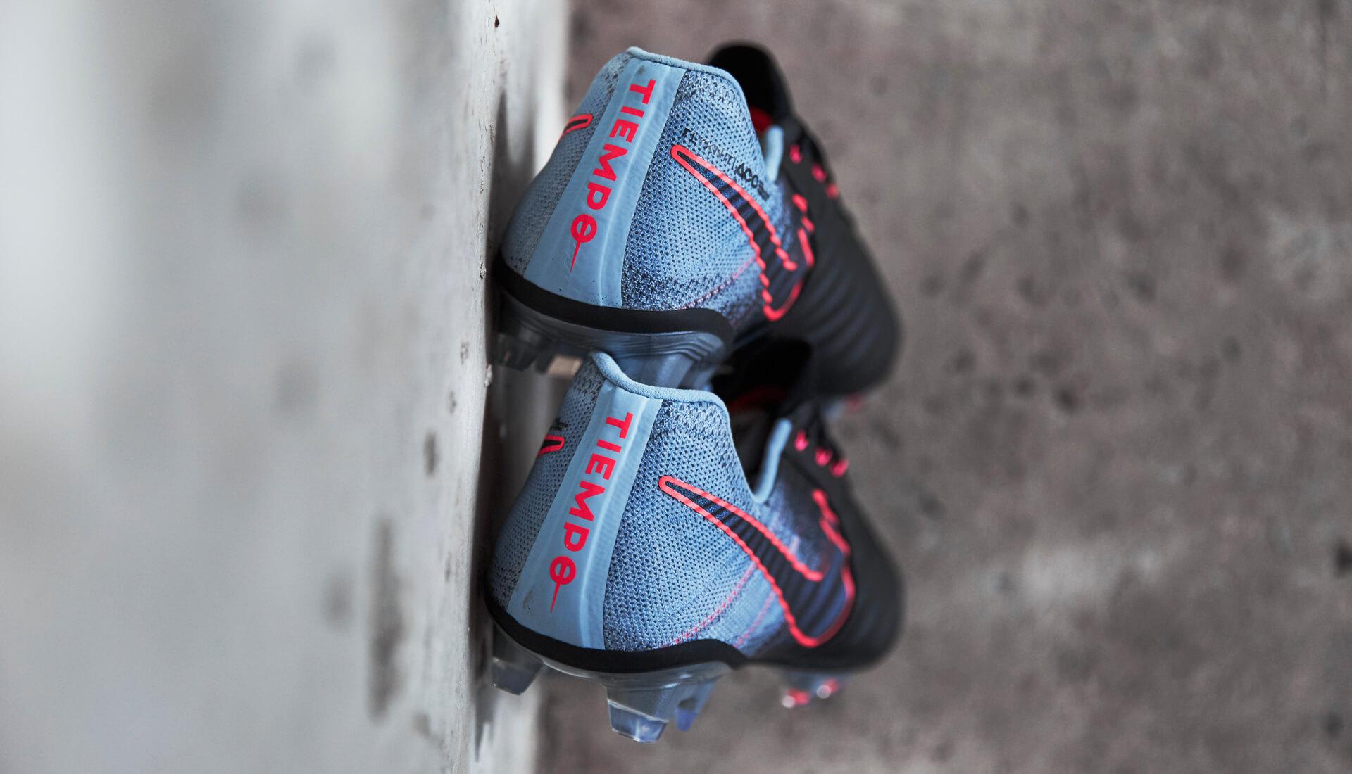 Nike Tiempo Legend VII Rising Fast 2017.