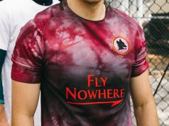 Nowhere FC