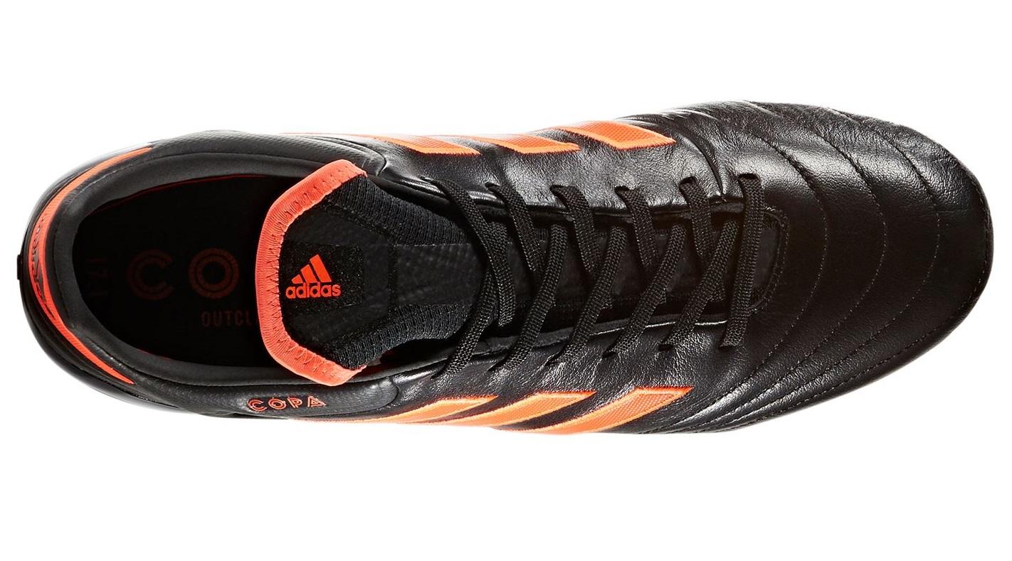 Adidas Copa 17.1 Pyro Storm