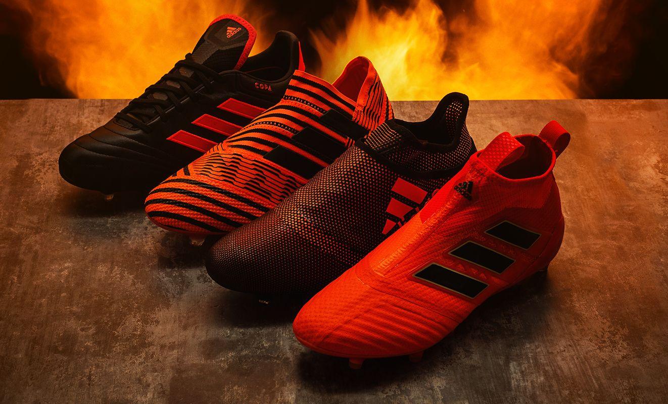 adidas-pyro-storm