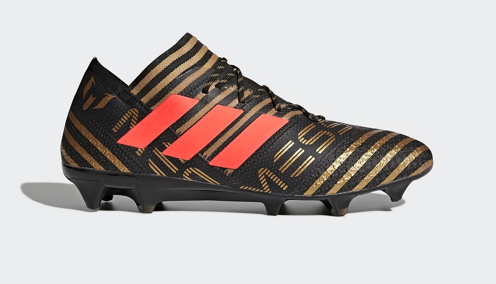 Adidas Nemeziz Messi 17+