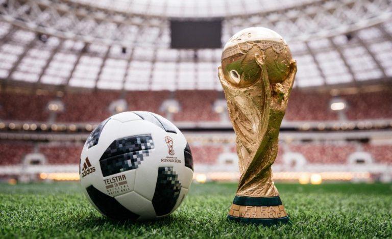 Прогнозы На Чемпионат России По Футболу Adidas
