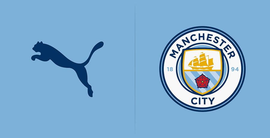 «Манчестер Сити» близок к заключению контракта сPuma