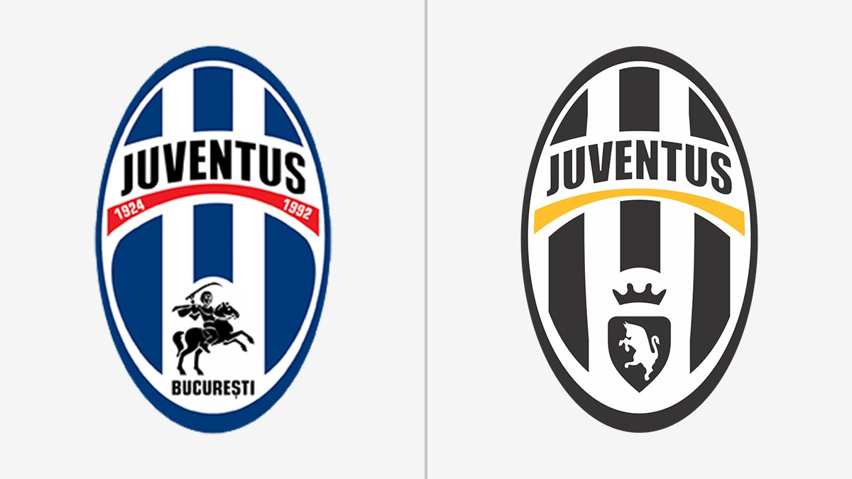 juventus-forces-romanian-club-to-change-name-and-logo.jpg