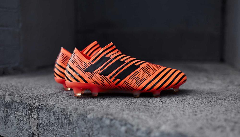 15: adidas Nemeziz 17+ 360 Agility