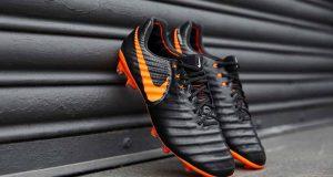 Бутсы Nike Tiempo Legend VII Elite 2018