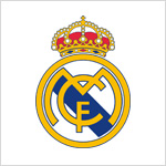"Футбольная форма ""Реал Мадрид"""