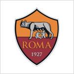 Форма Ромы