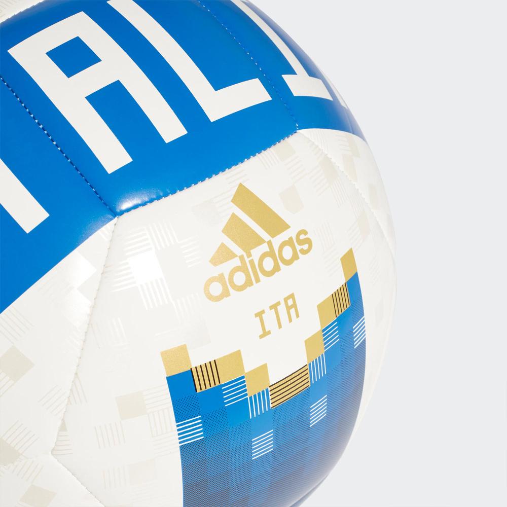 Мяч Adidas Italy 2018 World Cup