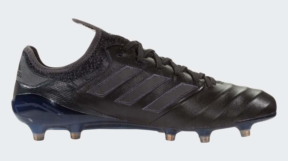 Adidas Copa 18 Nitecrawler