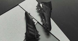 Бутсы adidas Predator 18+ Nitecrawler