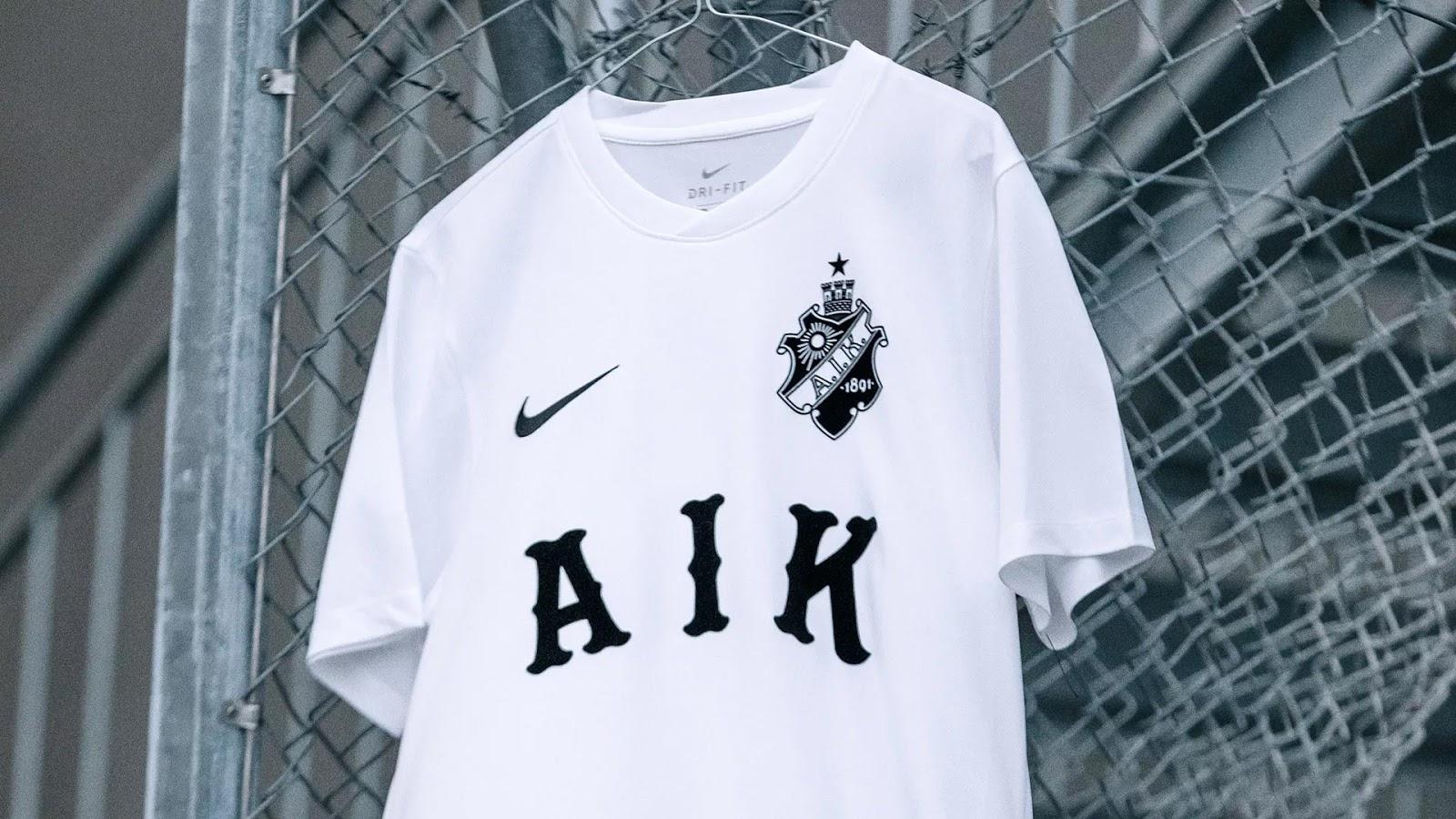 Специальная форма «АИК» 2018