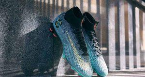 Вышли бутсы Nike Mercurial Superfly VI Cristiano Ronaldo Chapter 6 «Pride of Portugal».
