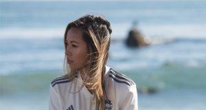 Adidas и Parley выпускают новую форму всех клубов МЛС