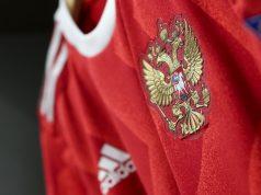 Adidas и РФС объявили о продлении сотрудничества до 2022 года