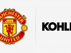 """""""Манчестер Юнайтед"""" подпишет контракт с компанией Kohler"""
