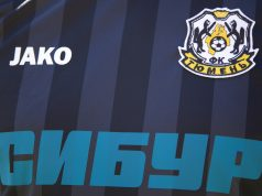 Tyumen-18-19-Home-Kit