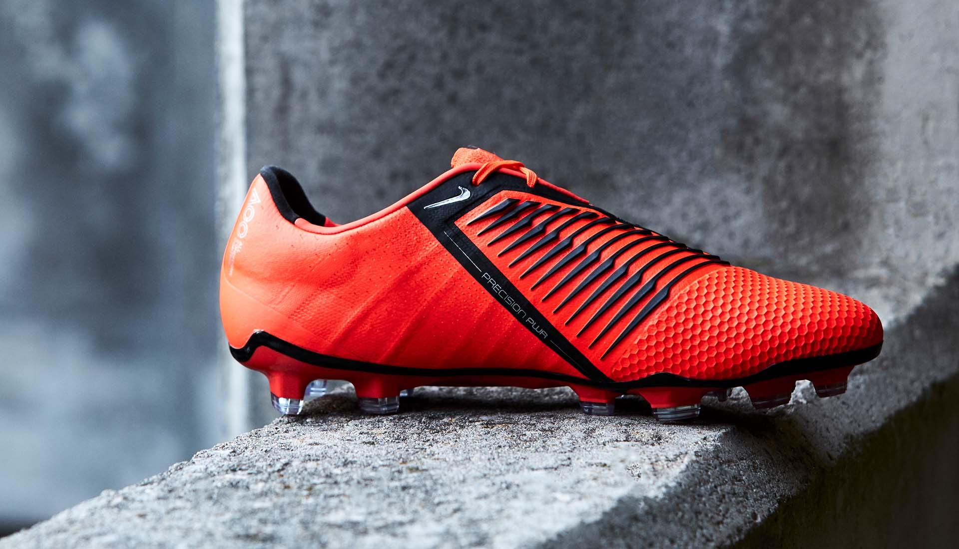 a601536a Бутсы Nike Phantom Venom | Footykits.ru - Футбольная форма